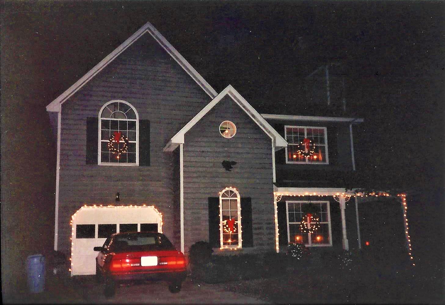 JI House 1.jpg