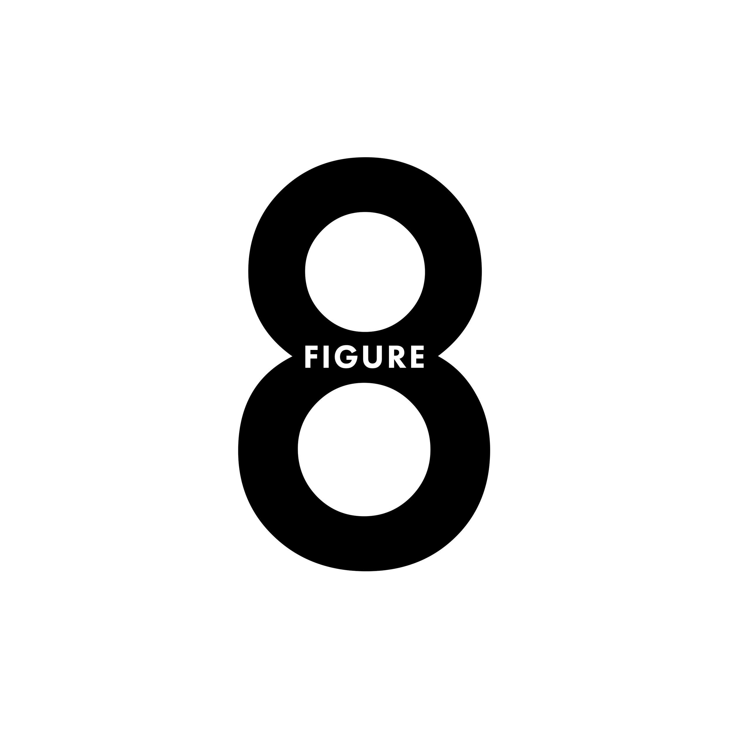 fig8_logo_white.jpg