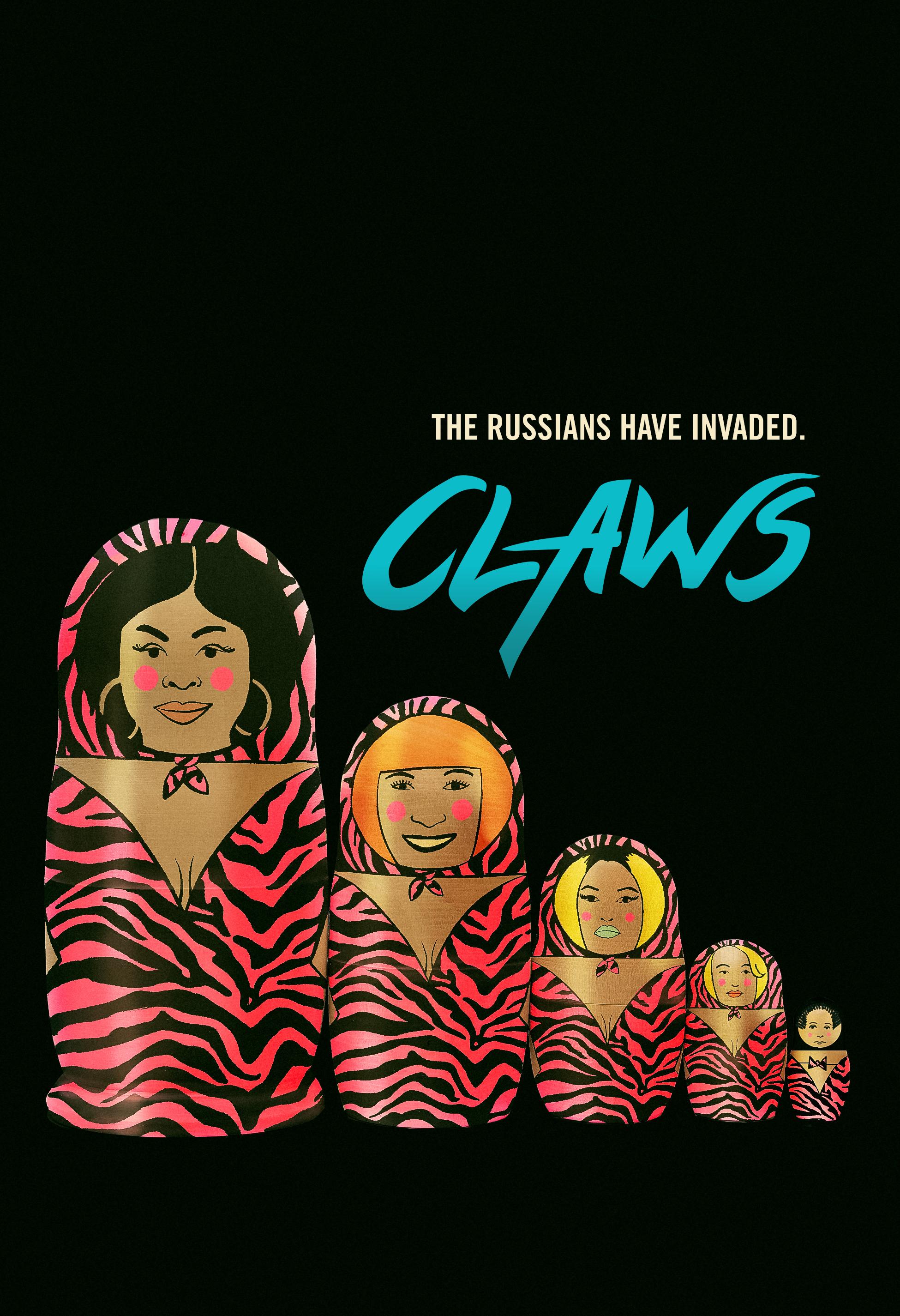 claws2_dm-06.jpg