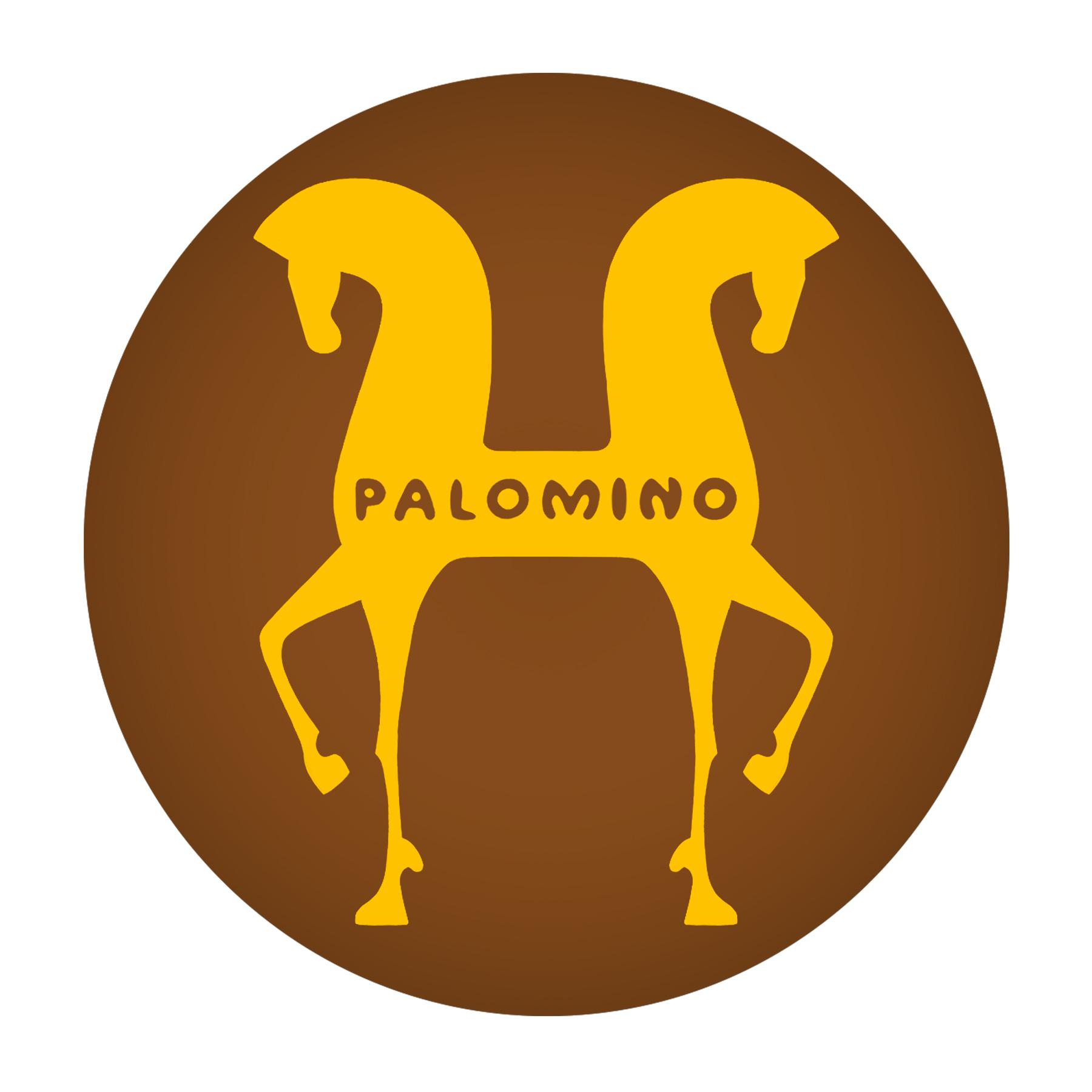 palomino_RGB_web.jpg