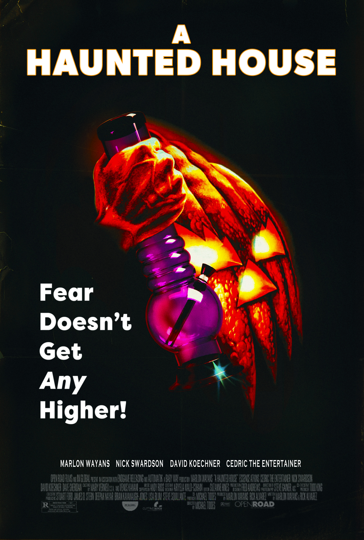 AHH_halloween 2.jpg