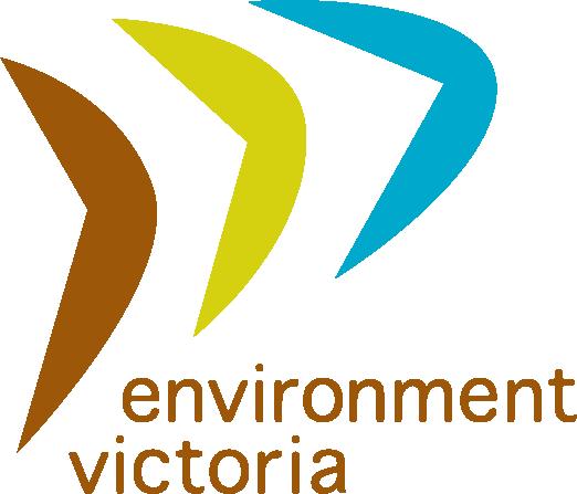 EV-Logo-bigger-text-colour.png