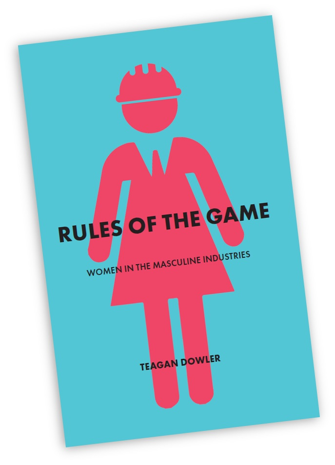 Rules of the Game Book.jpg