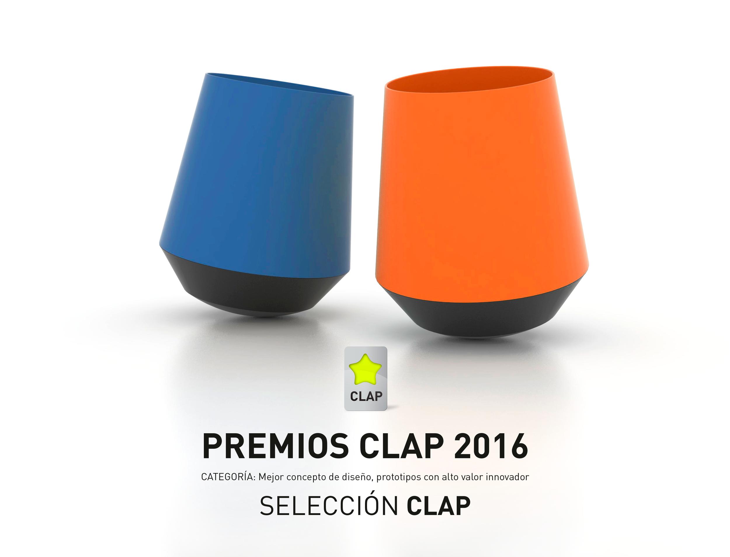 Clap2.png