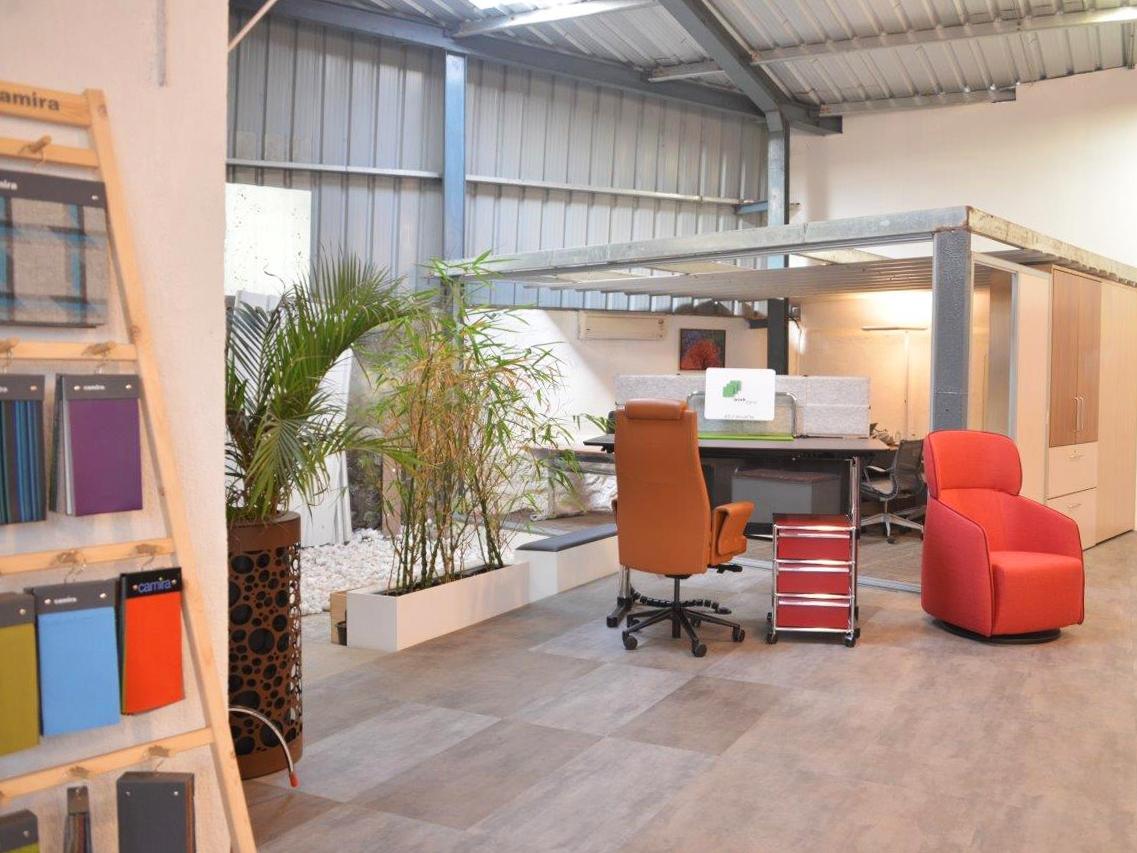 showroom_mumbai1.jpg