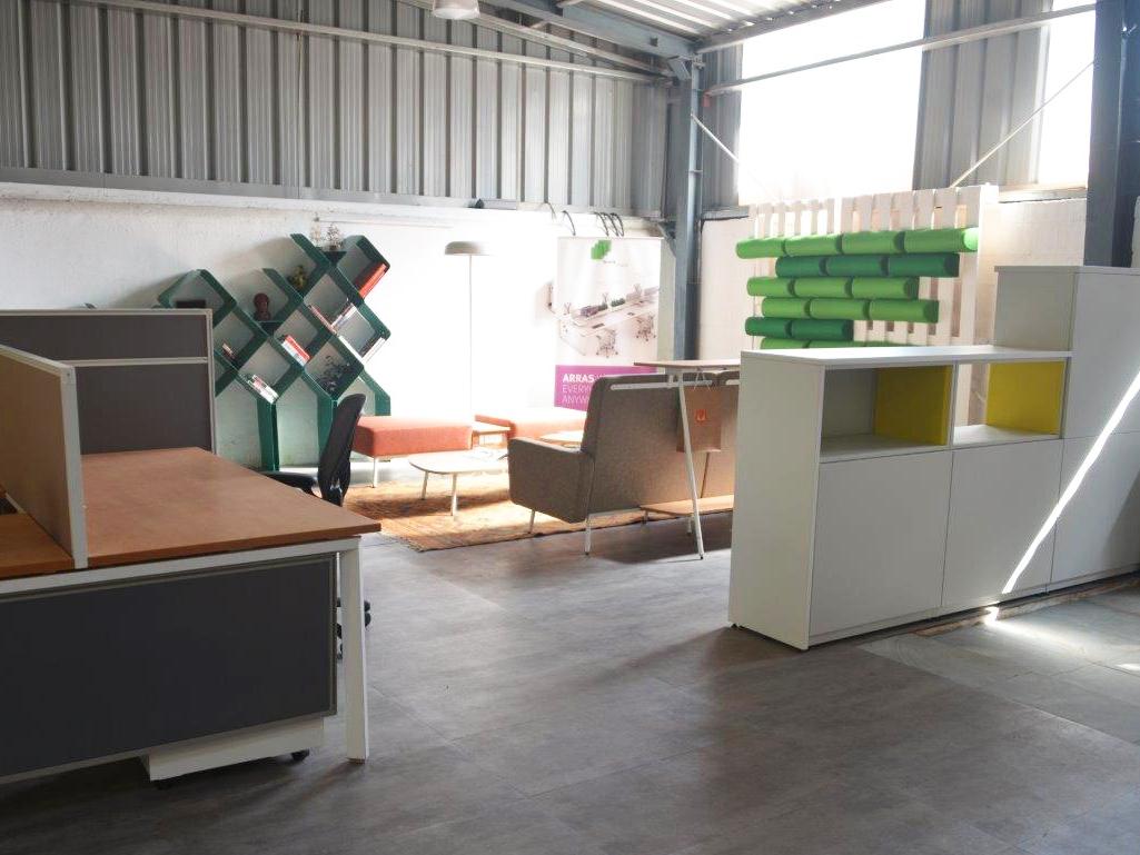 showroom_mumbai3.jpg