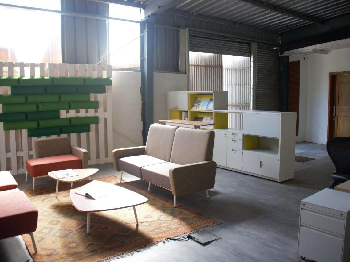 showroom_mumbai4.jpg