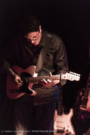Brooke Russell and The Mean Reds & Cat Canteri single launch @ The Gasometer, 19 April 2015-35.jpg