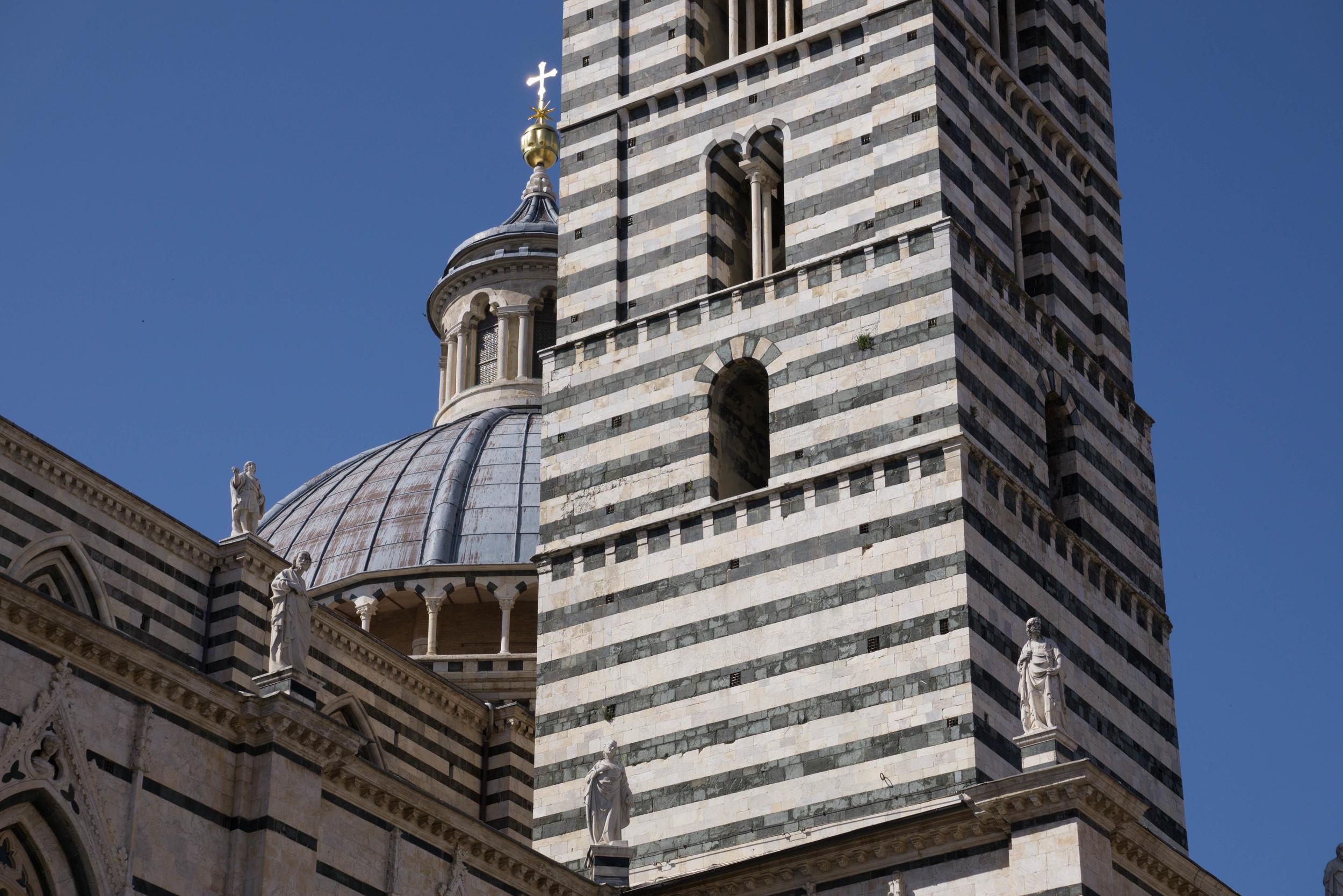 Cattedrale Metropolitana di Santa Maria Assunta