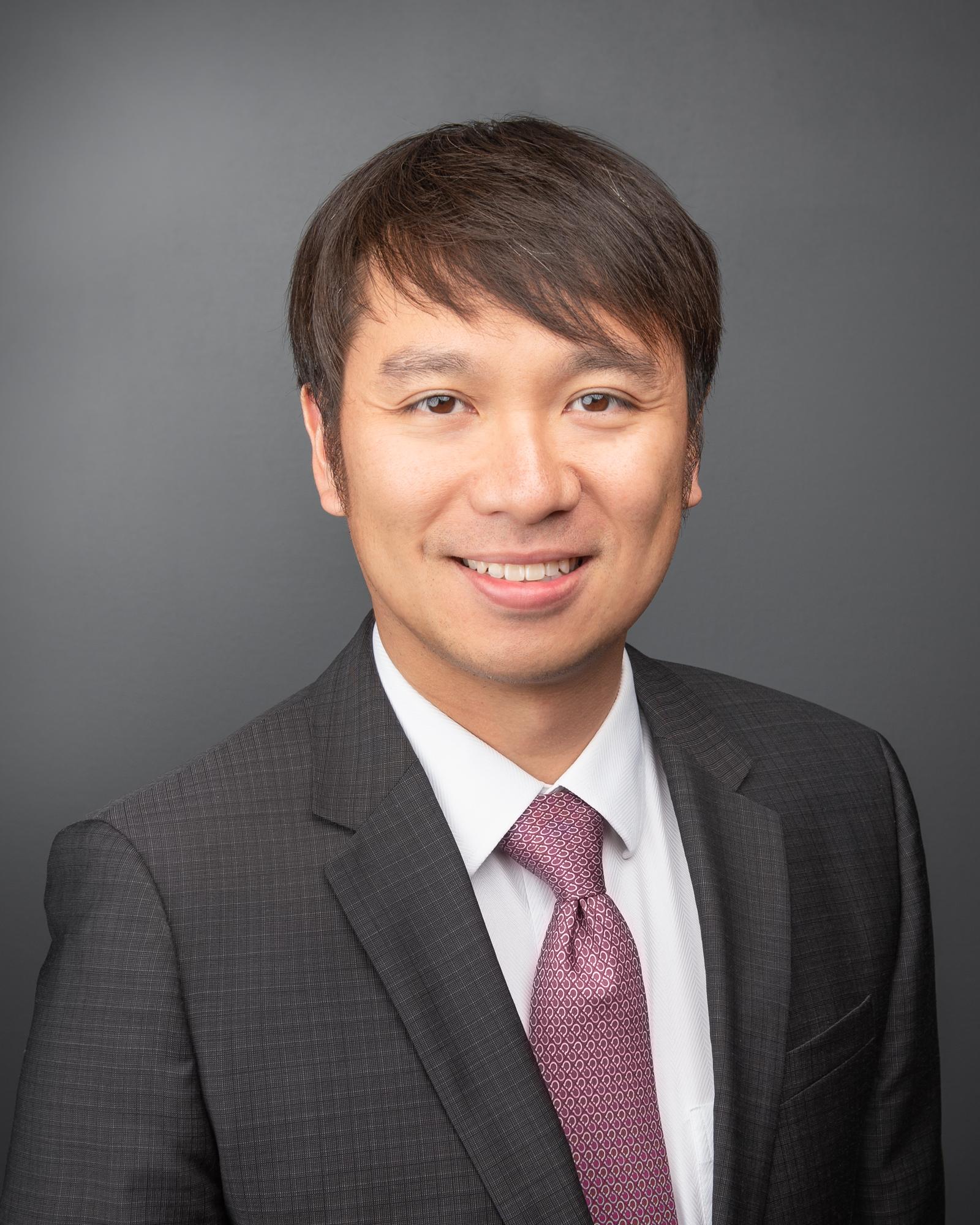 Ian-Chuang