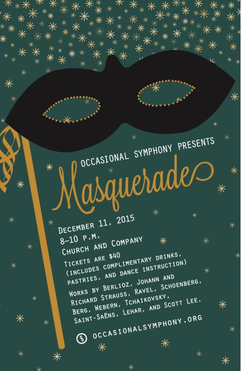OS_masquerade_poster.001.jpeg