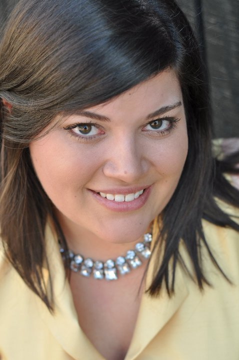 Victoria Ritter Headshot.jpeg