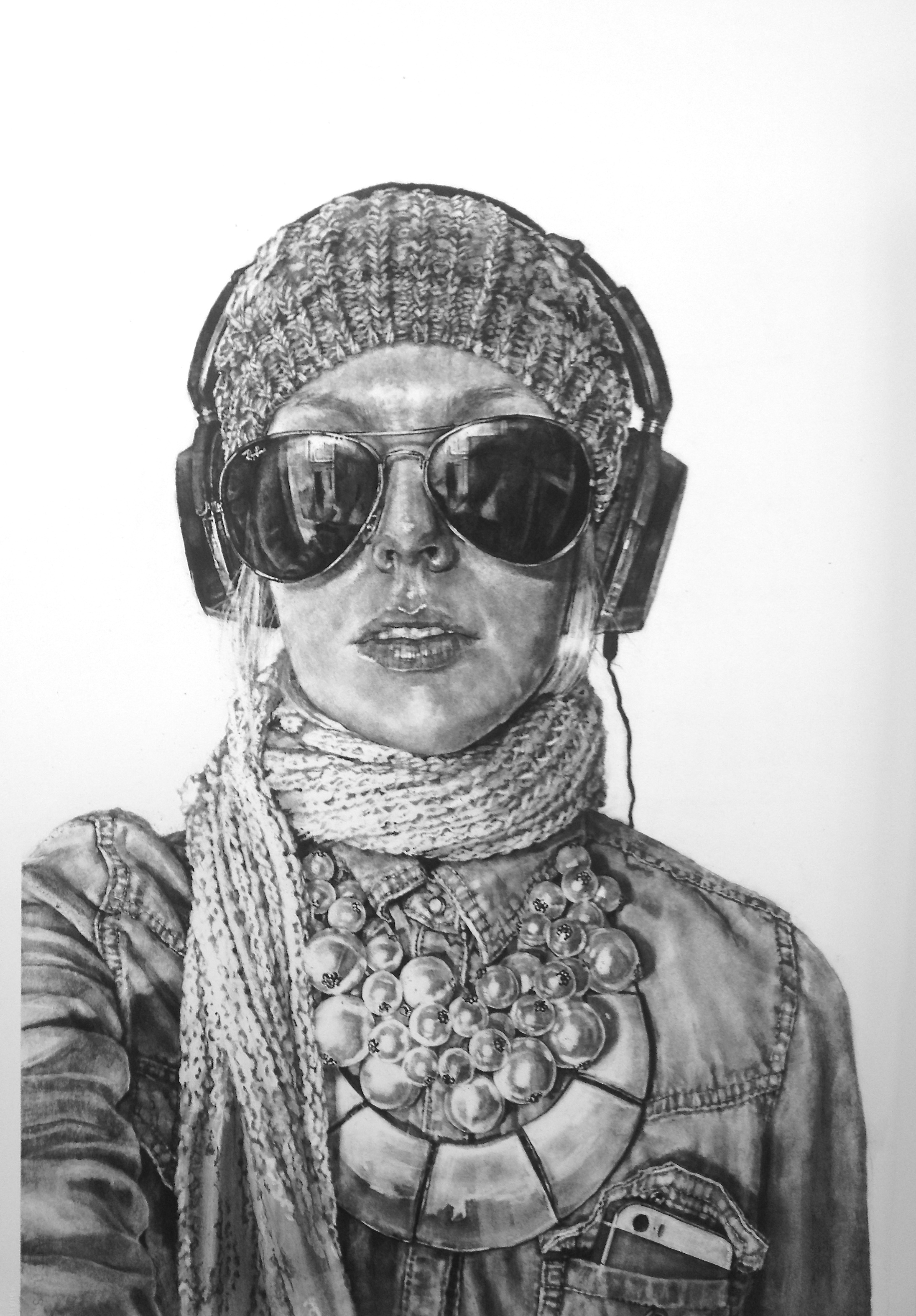 entry-18-amy_dynan_self_in_excess_charcoal_on_paper_120cm_x_80cm.jpg