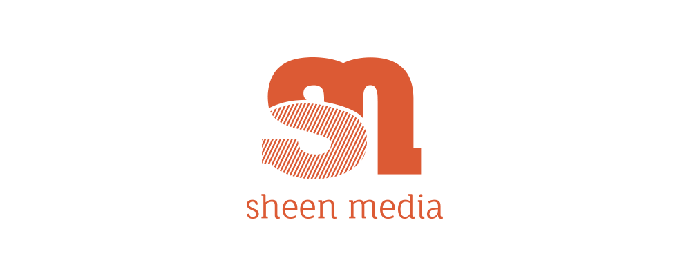 sheen_media_logo.png