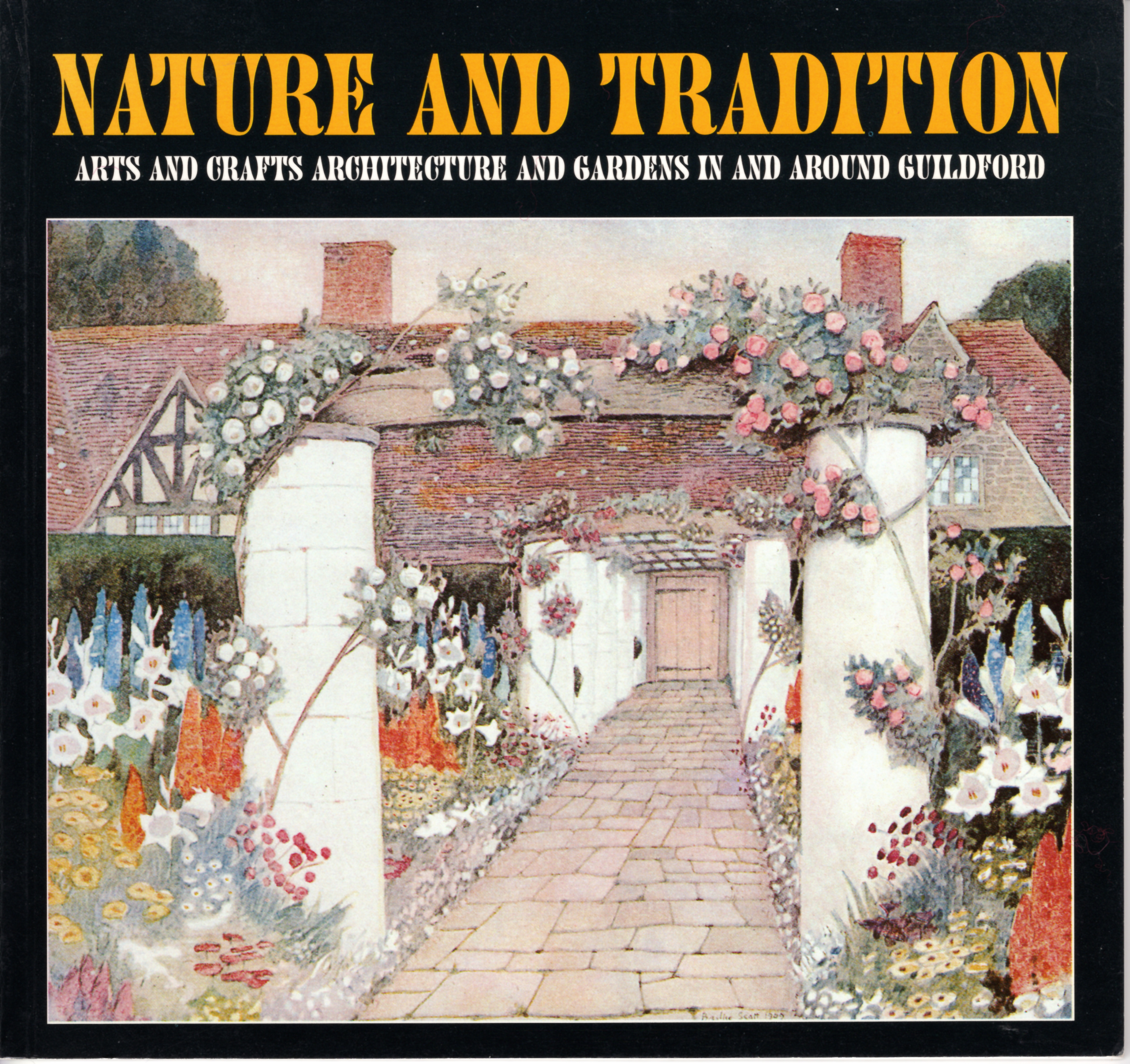 SGT New website Nature & Tradition.jpg