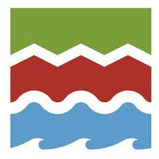 Historic England Logo copy.jpg