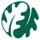 Surrey Council Logo.jpg