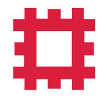 English Heritage logo (square).jpg