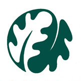 Exploring Surrey's Past logo.jpg