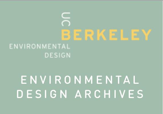 Jekyll Berkeley Logo.png