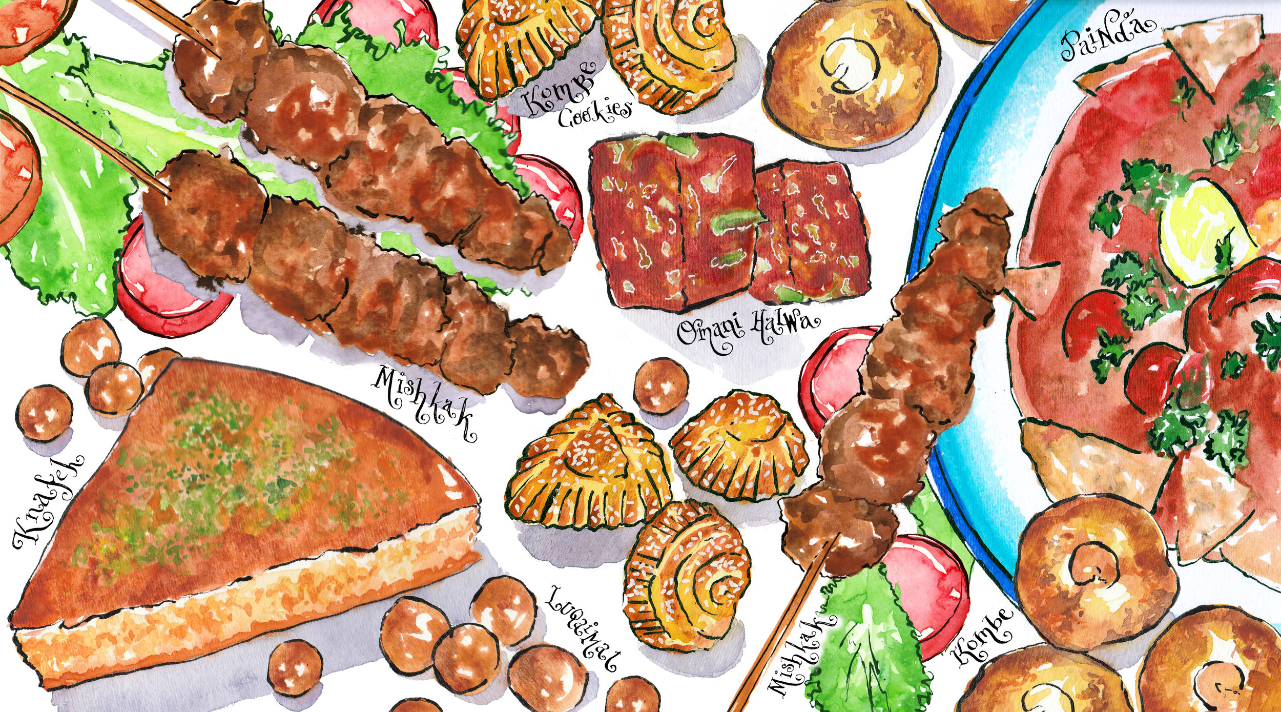 Illustration by Doodlenomics.