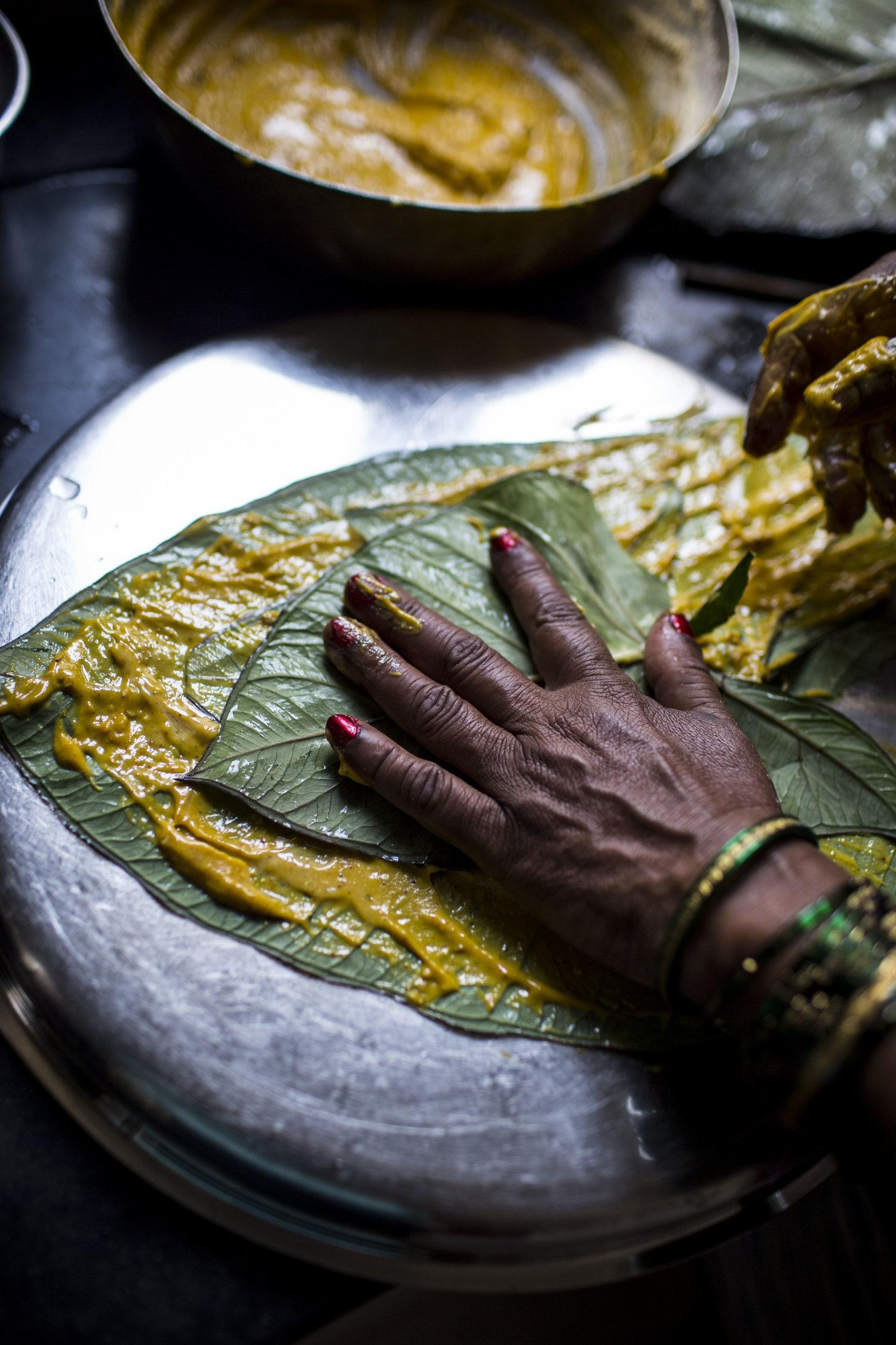 Recipe+for+Patrel+_+Gujarati+farsan+made+with+colocassia+leaves.jpeg