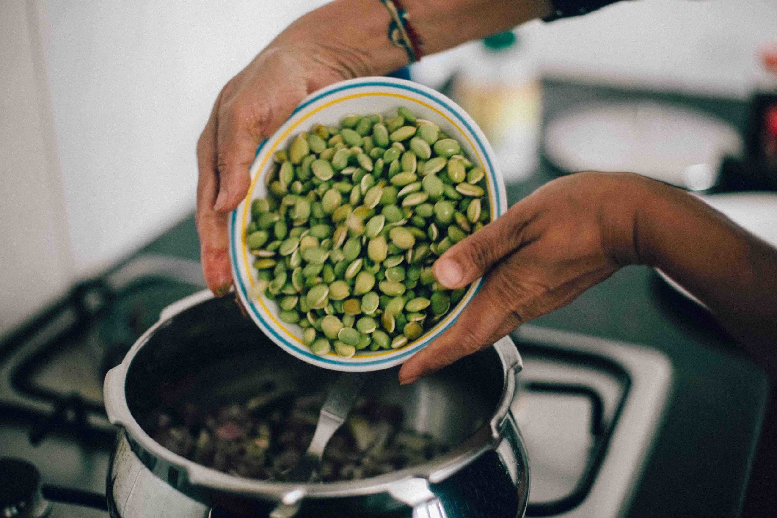 averakai recipe 1000kitchens