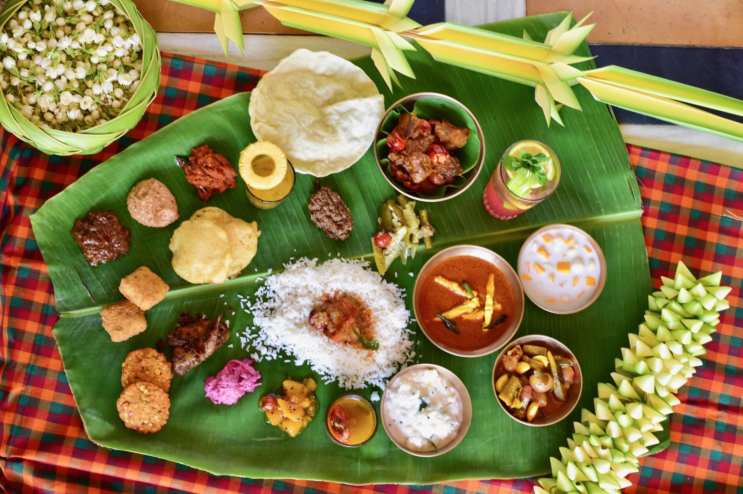 chettinad bangala meenakshi meyappan