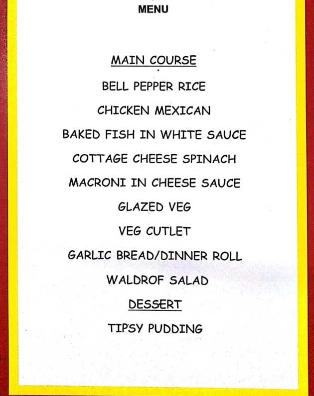 Army mess menu_1 (1).jpg