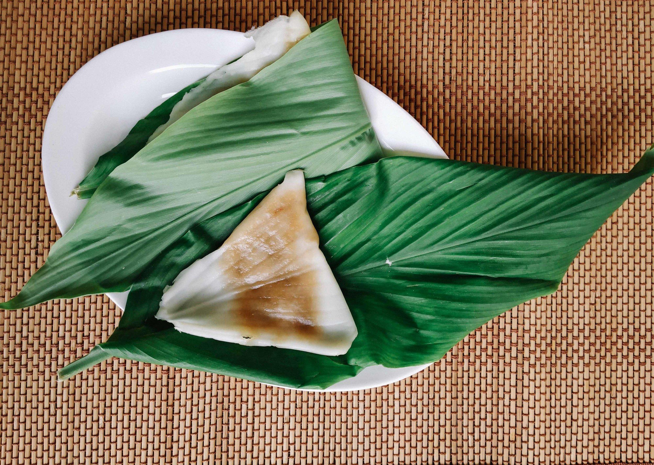Patholi Recipe for Ganesh Chathurti