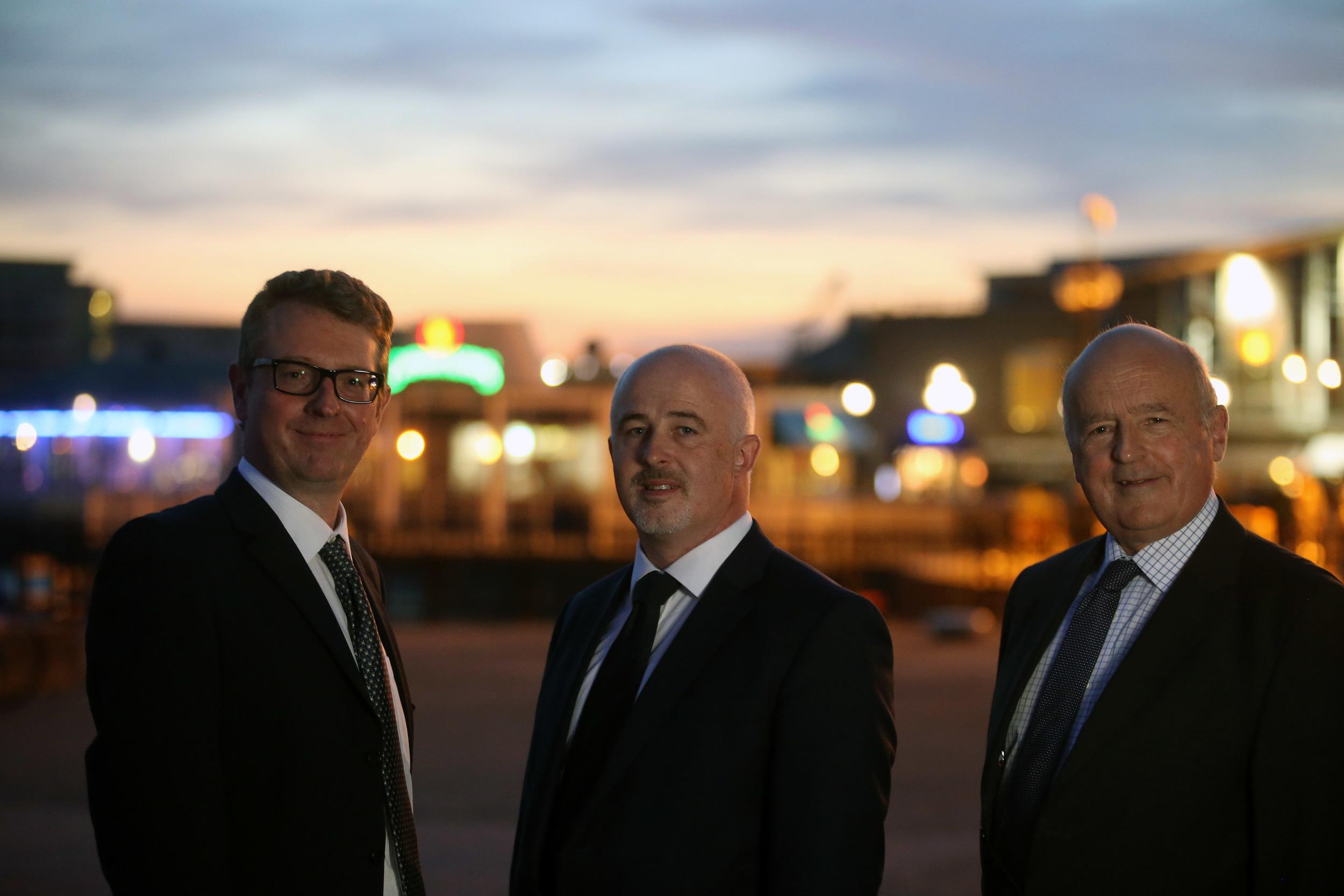 URI launch directors photo 3.jpg
