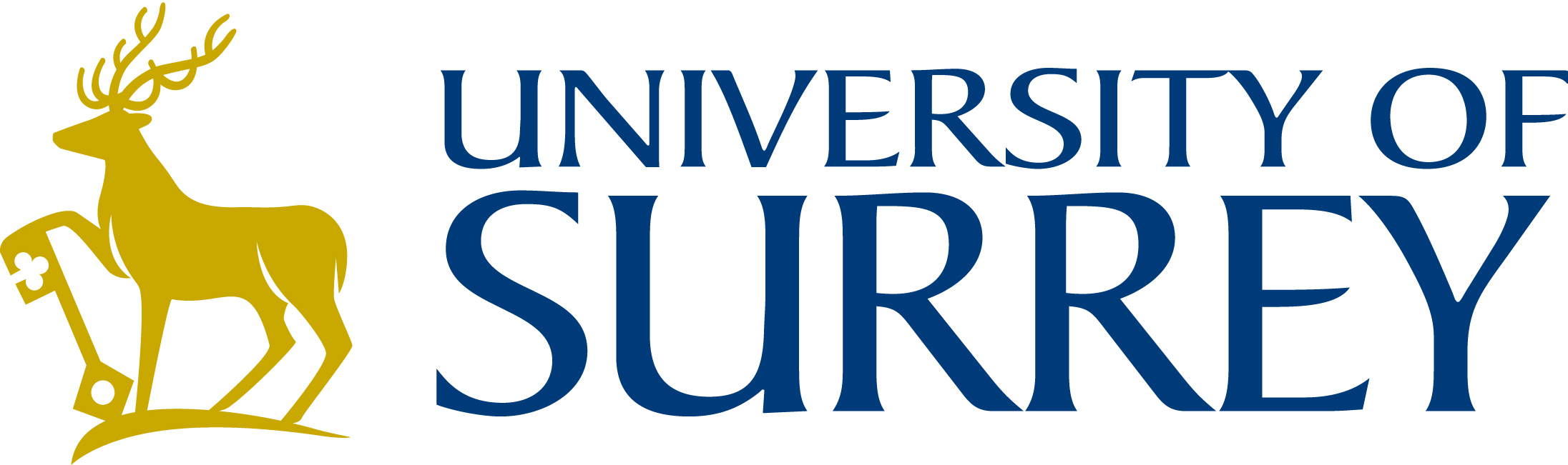 2_Colour_Surrey_RGB_Logo.jpg