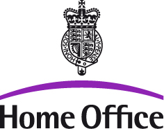 Home-Office-Logo.png