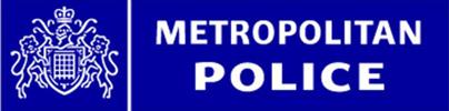 Met Logo Total Policing.jpg