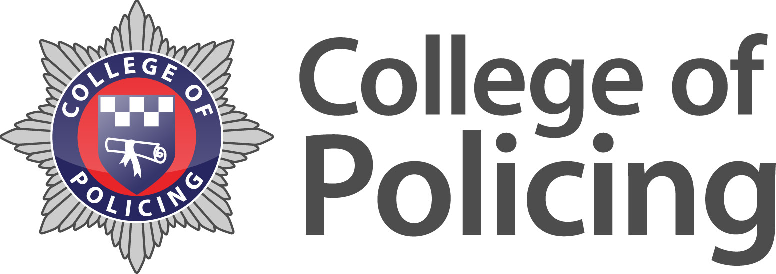 College-of-Policing.jpg