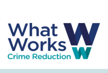 what works logo.png