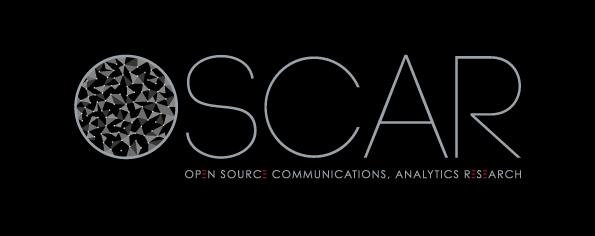 OSCAR-Logo-Red-Hi-WEB.jpg