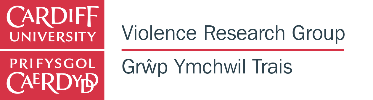 Violence Research Logo-1.jpg