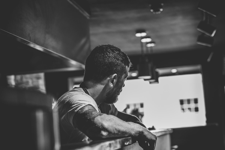 Image of Chef.jpg