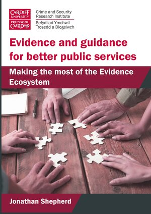 Evidence and Guidance for Public Services Picture_Page_01.jpg