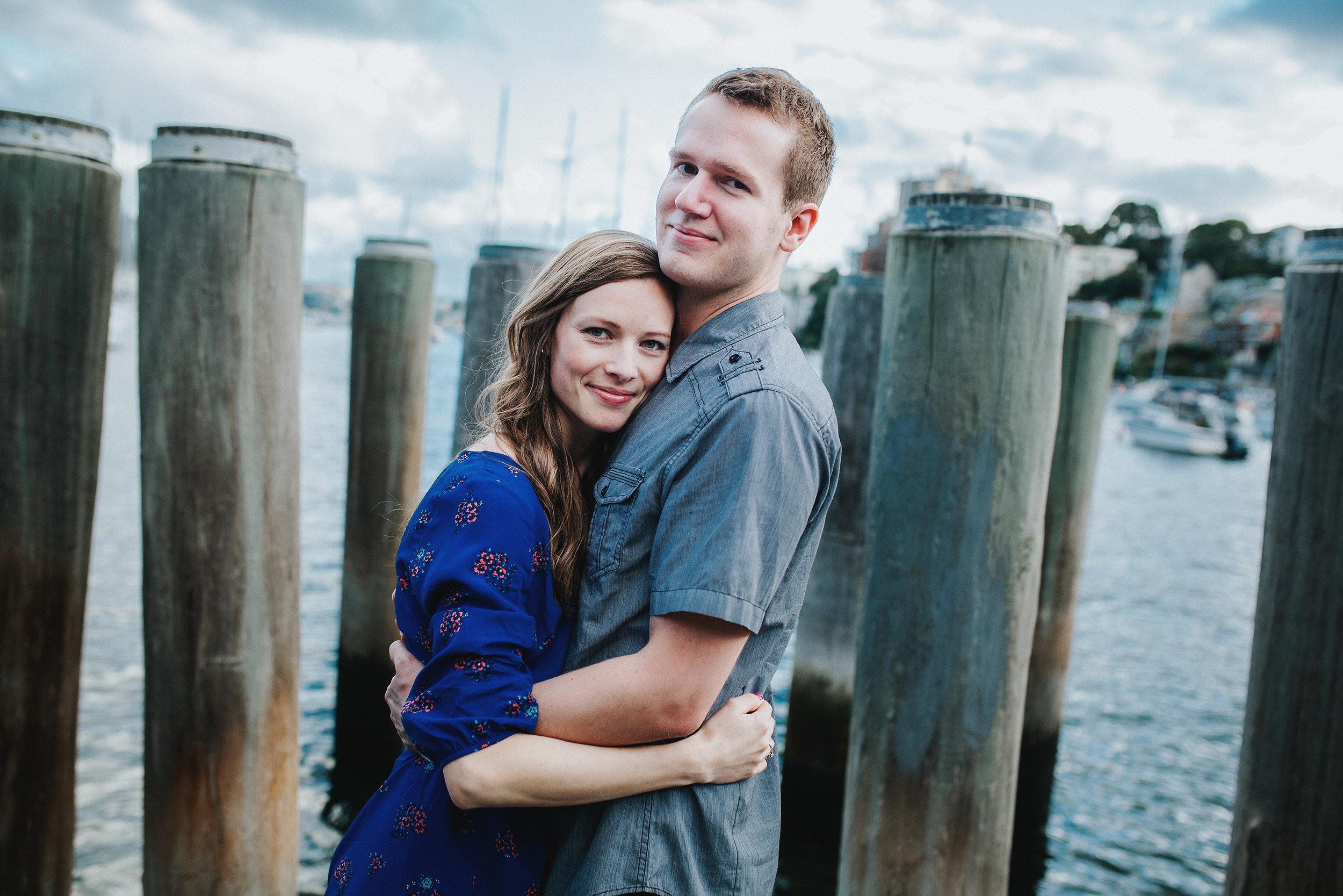 First anniversary | Travel Photographer