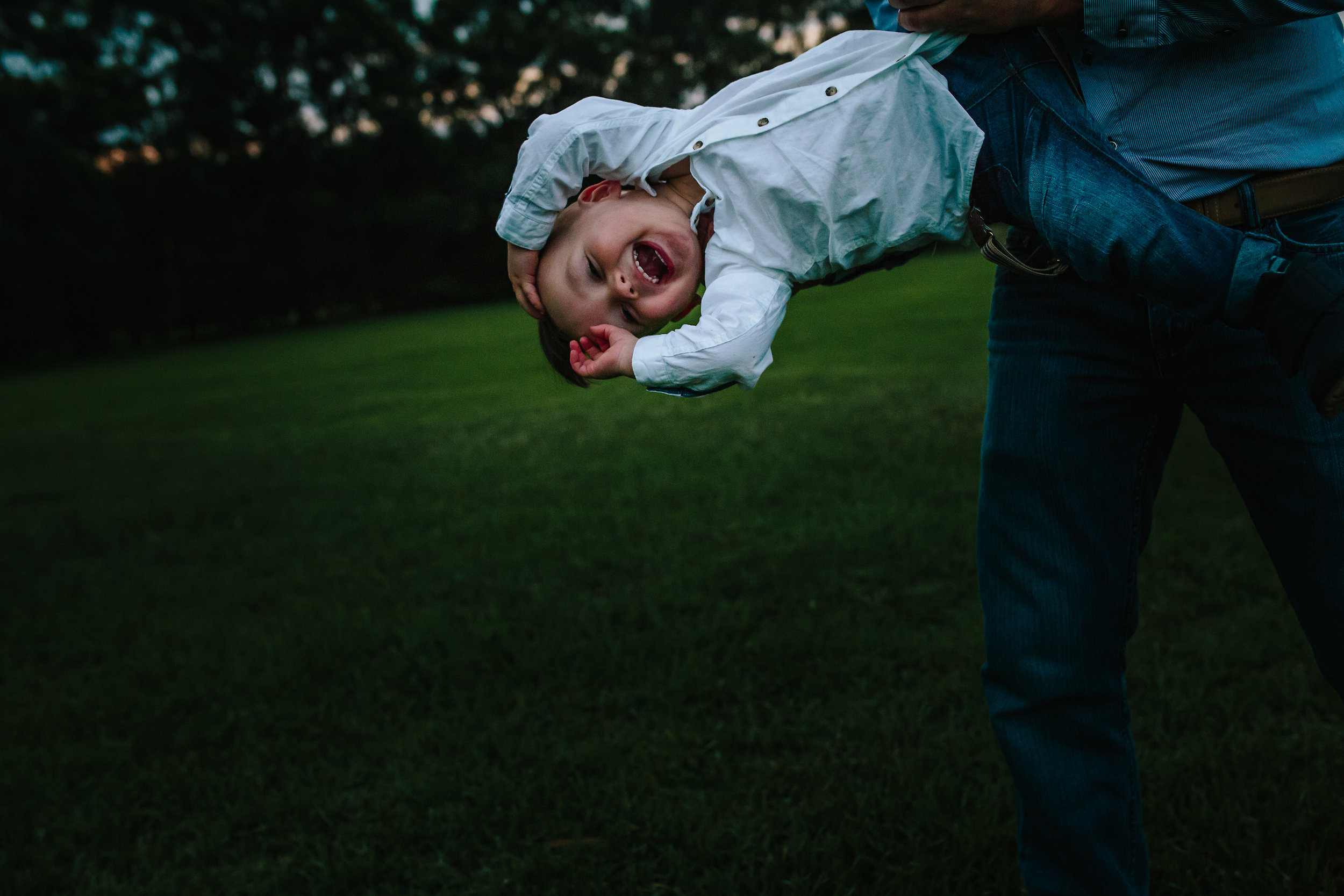 Happy boy | Toddler photographer