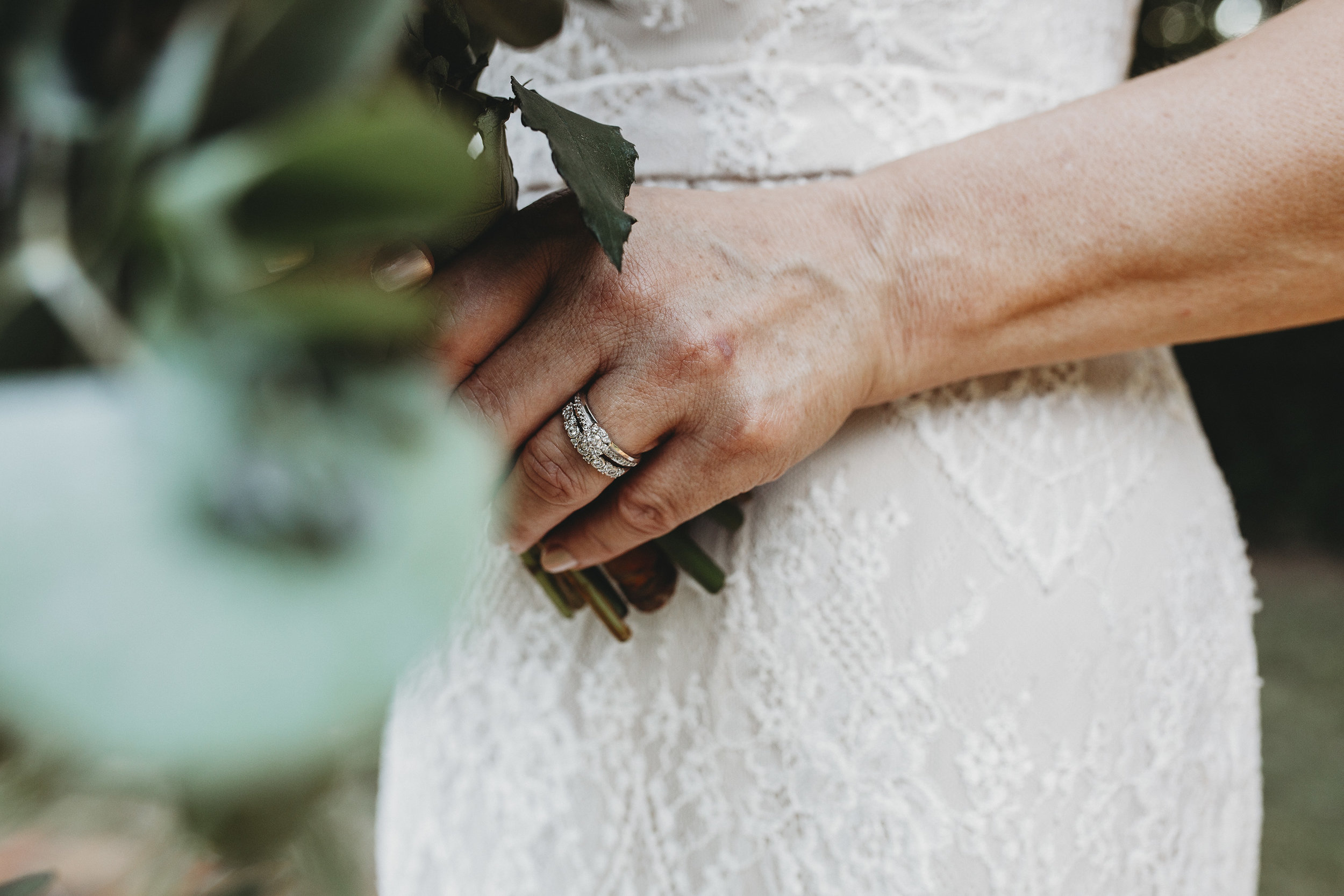 little details | rouse hill wedding
