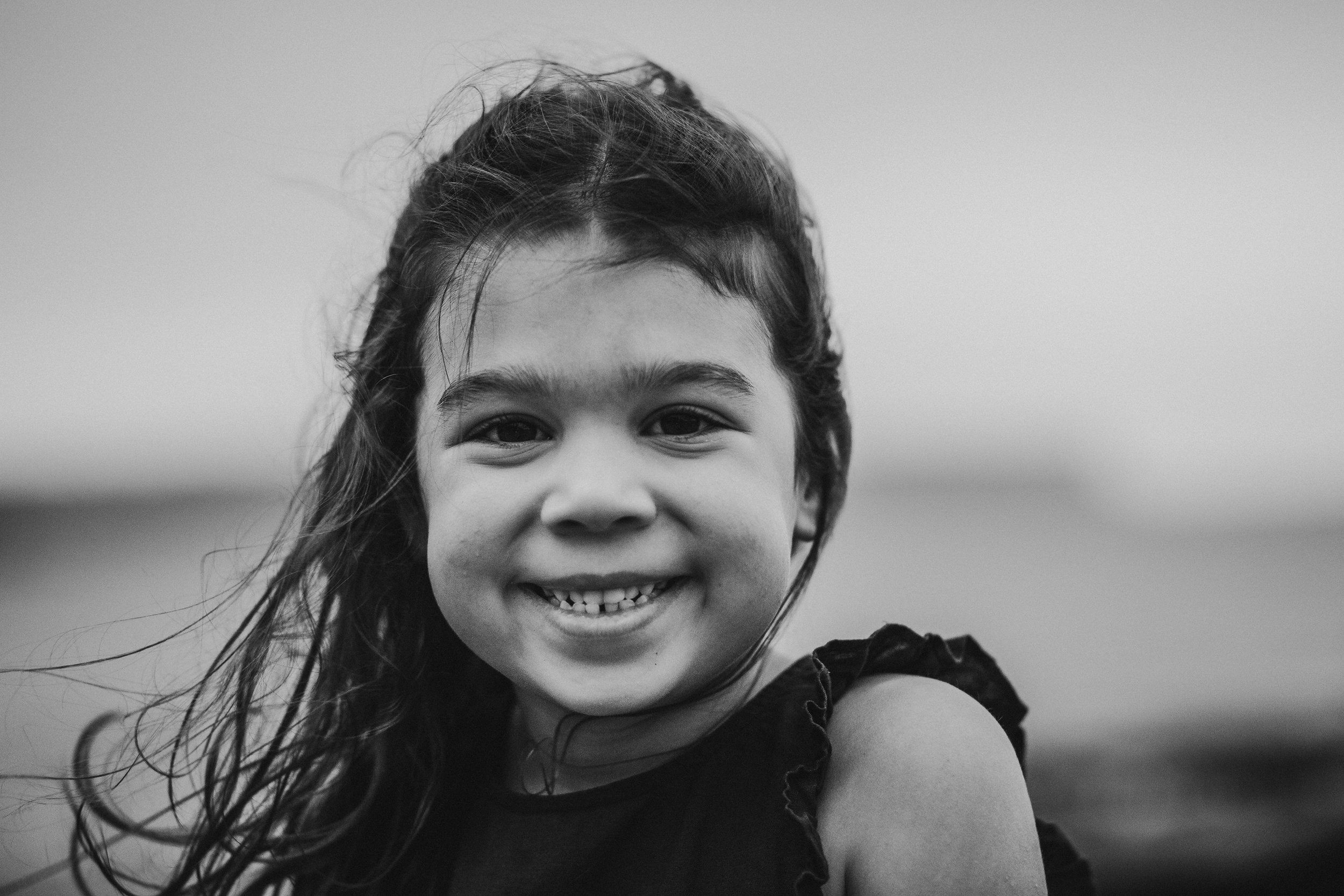 Sydney portrait photographer