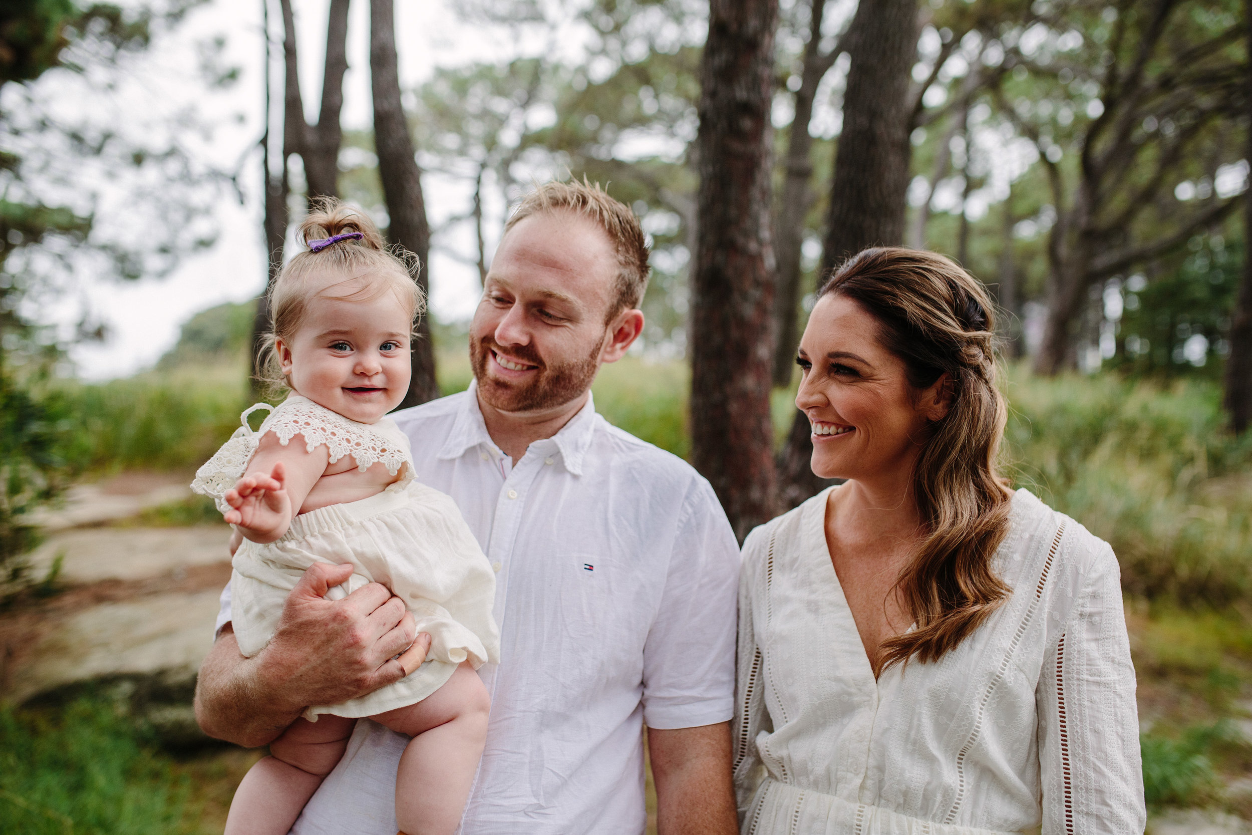 Sydney Family Photography