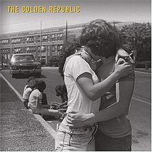 220px-Goldenrepublic.goldenrepublic.lpcover.jpg