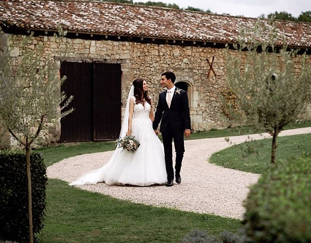 Sophie & Ishan // Chateau Rigaud // France  Venue @chateaurigaud Photography @especiallyamy