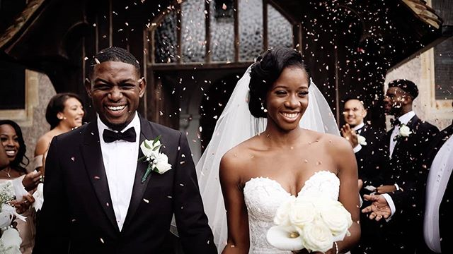Y&H // The Conservatory at Painshill  Love these two beautiful souls  @harryphinda @yimika.p @painshillevents