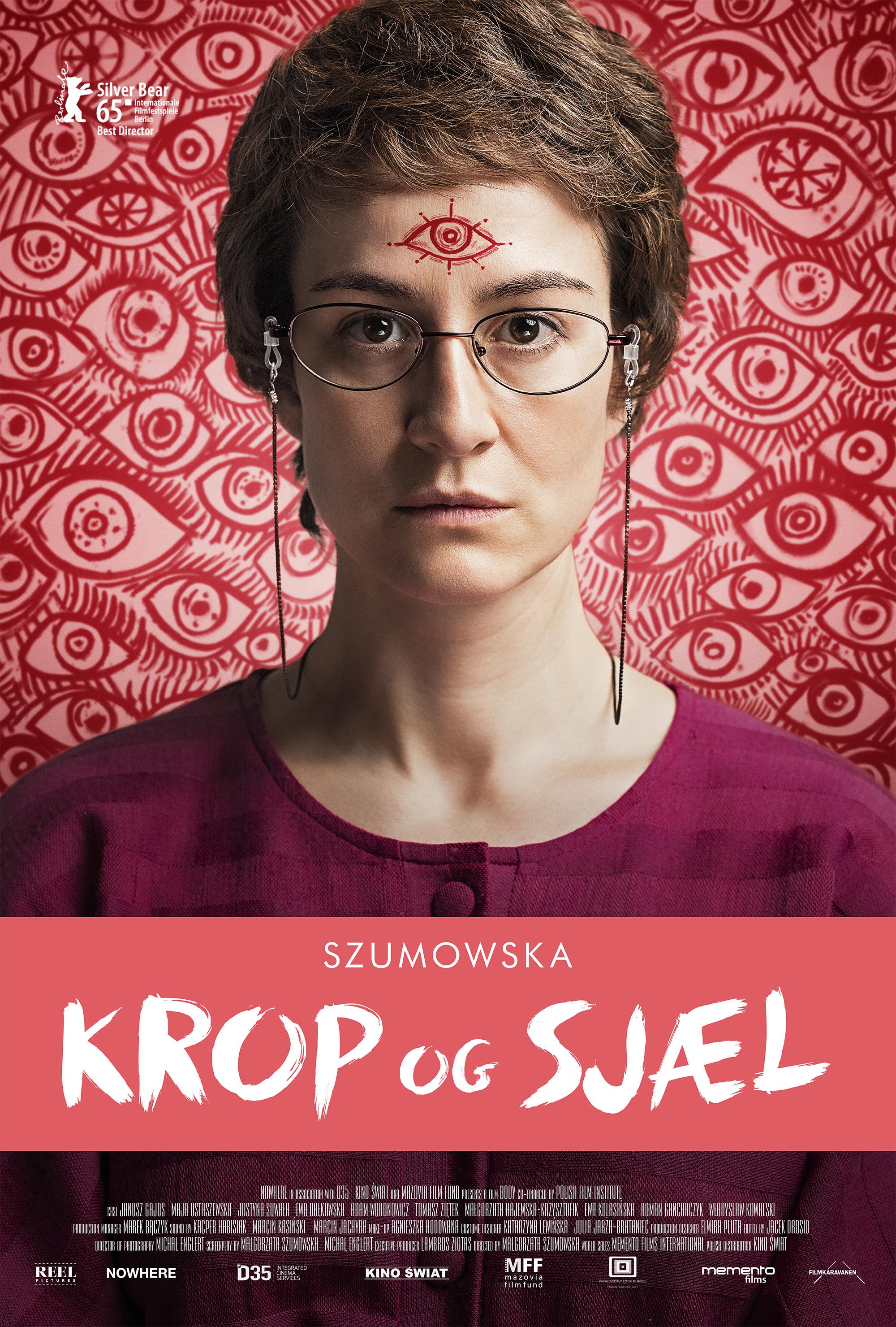 KROPOGSJÆL_plakat.jpg