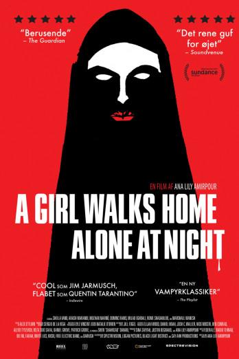 a_girl_walks_home_plakat1.jpg
